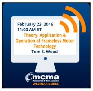 Electromate-2016-02-Feb-MCA-Seminar-WP