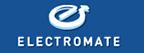 motion control - electromate logo