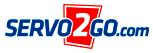 motion control - servo2go logo